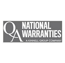 national-warranties