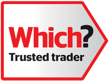 which-trusted-trader-large-logo